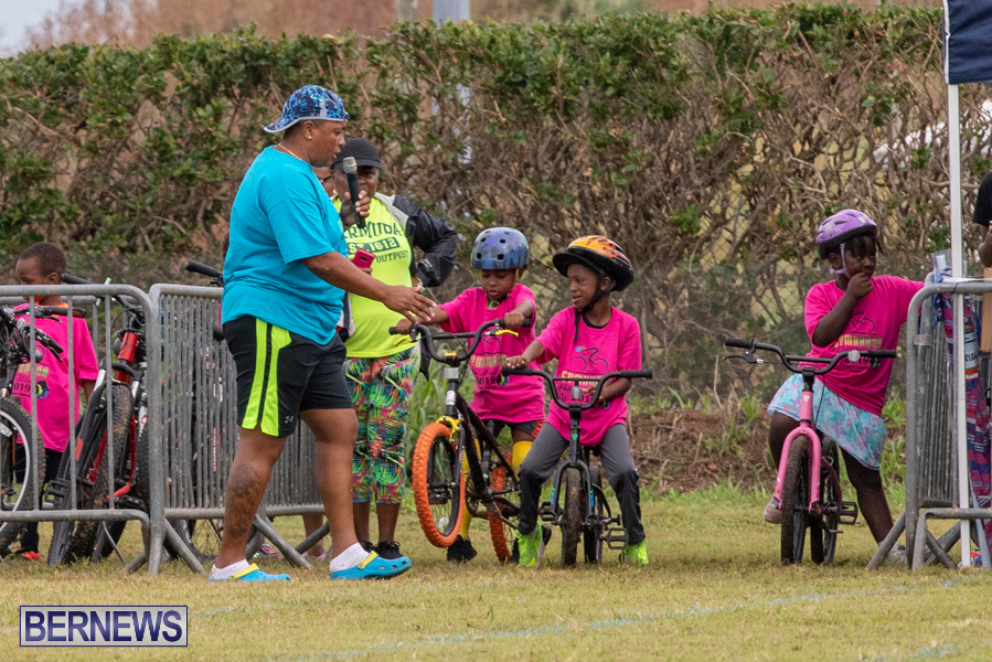 Police-Week-Gymkhana-Bermuda-October-5-2019-2480