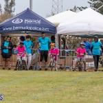 Police Week Gymkhana Bermuda, October 5 2019-2482