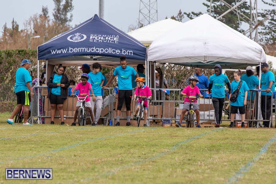 Police-Week-Gymkhana-Bermuda-October-5-2019-2482