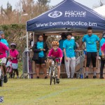 Police Week Gymkhana Bermuda, October 5 2019-2484