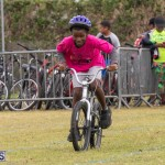 Police Week Gymkhana Bermuda, October 5 2019-2486