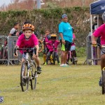 Police Week Gymkhana Bermuda, October 5 2019-2489