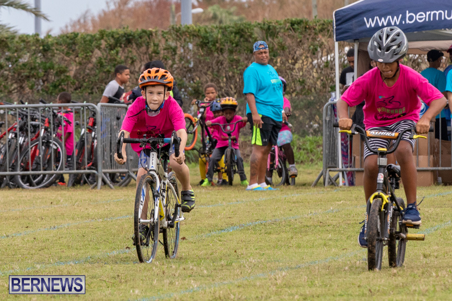 Police-Week-Gymkhana-Bermuda-October-5-2019-2489