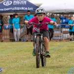Police Week Gymkhana Bermuda, October 5 2019-2494