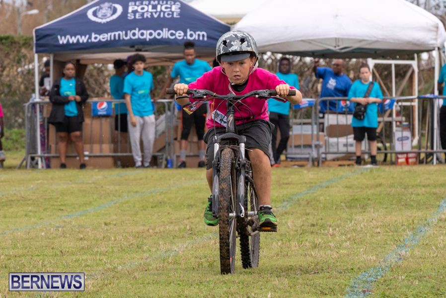 Police-Week-Gymkhana-Bermuda-October-5-2019-2494