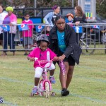 Police Week Gymkhana Bermuda, October 5 2019-2515