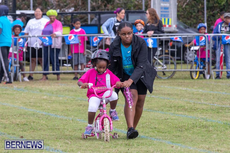 Police-Week-Gymkhana-Bermuda-October-5-2019-2515