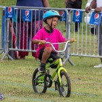 Police Week Gymkhana Bermuda, October 5 2019-2519
