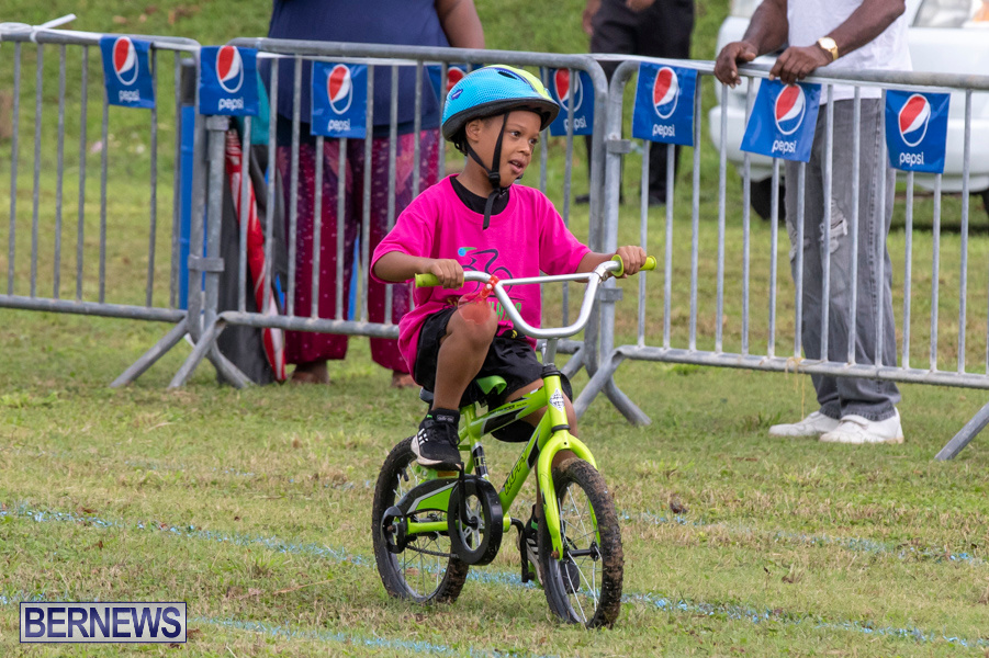 Police-Week-Gymkhana-Bermuda-October-5-2019-2519