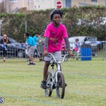 Police Week Gymkhana Bermuda, October 5 2019-2529