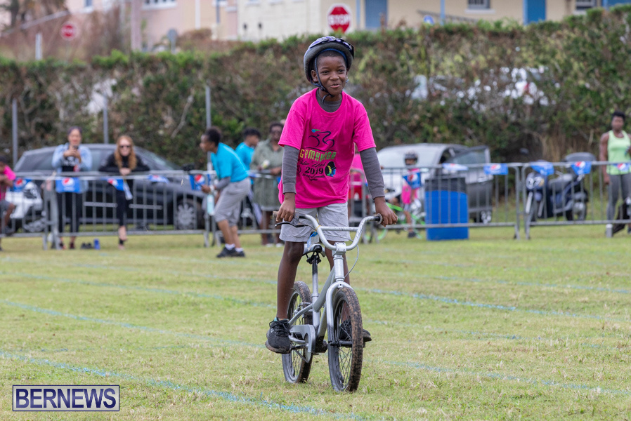 Police-Week-Gymkhana-Bermuda-October-5-2019-2529