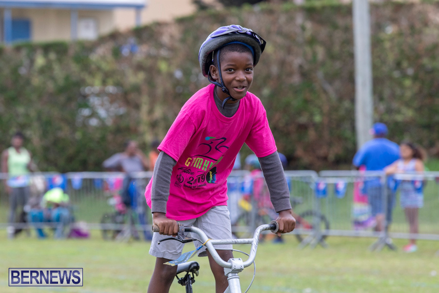 Police-Week-Gymkhana-Bermuda-October-5-2019-2532