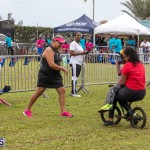 Police Week Gymkhana Bermuda, October 5 2019-2554