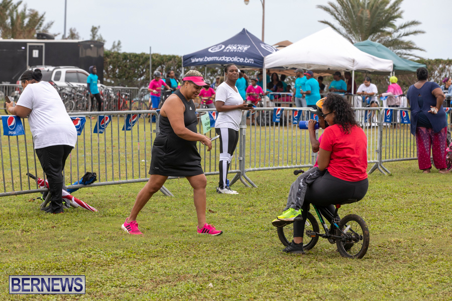 Police-Week-Gymkhana-Bermuda-October-5-2019-2554