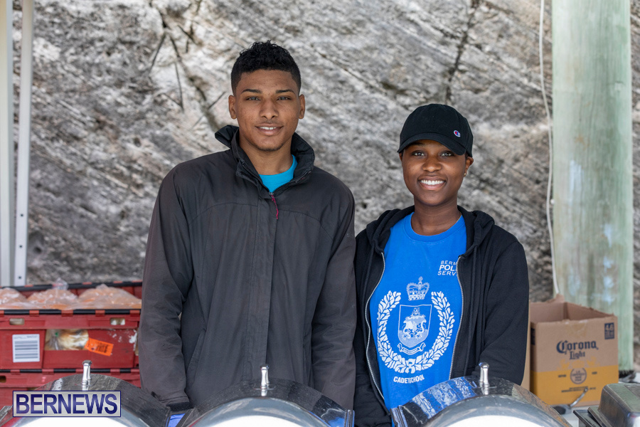Police-Week-Gymkhana-Bermuda-October-5-2019-2555