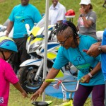 Police Week Gymkhana Bermuda, October 5 2019-2566