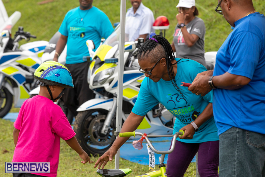 Police-Week-Gymkhana-Bermuda-October-5-2019-2566