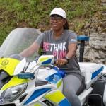 Police Week Gymkhana Bermuda, October 5 2019-2568