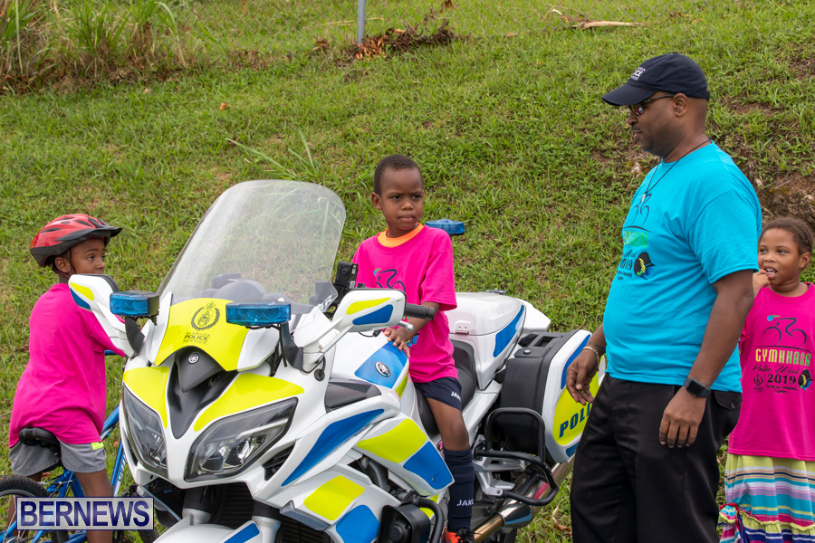 Police-Week-Gymkhana-Bermuda-October-5-2019-2571