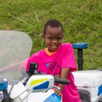 Police Week Gymkhana Bermuda, October 5 2019-2572