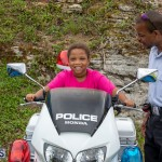 Police Week Gymkhana Bermuda, October 5 2019-2578