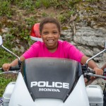 Police Week Gymkhana Bermuda, October 5 2019-2581