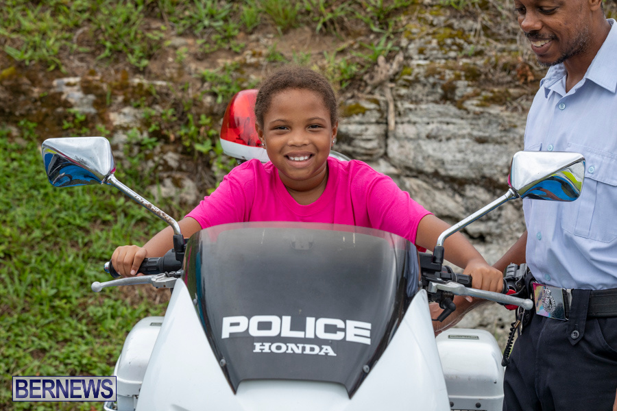 Police-Week-Gymkhana-Bermuda-October-5-2019-2581