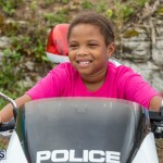 Police Week Gymkhana Bermuda, October 5 2019-2586