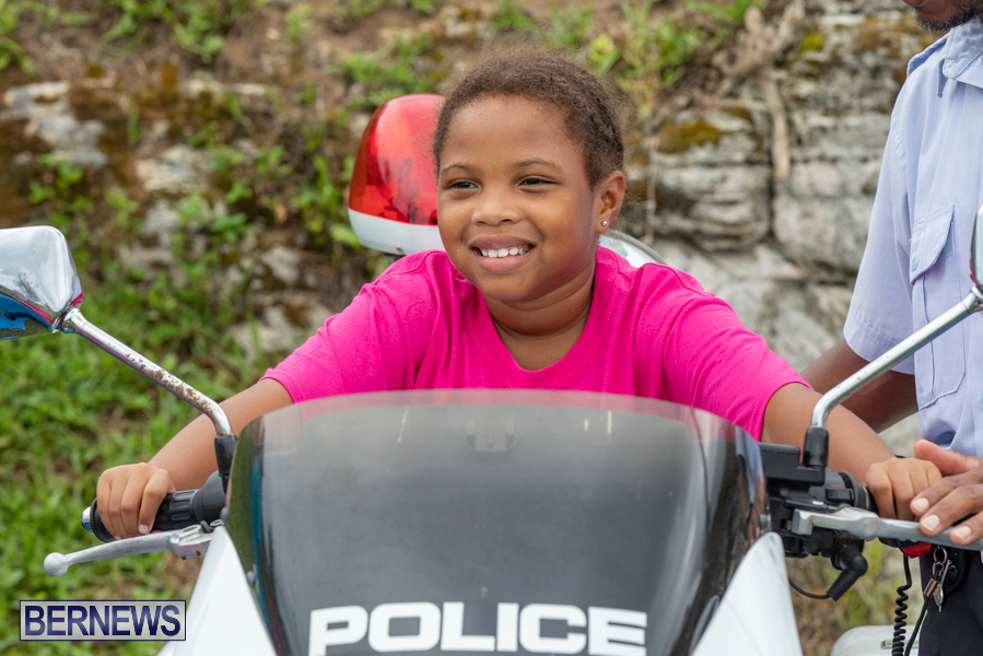 Police-Week-Gymkhana-Bermuda-October-5-2019-2586