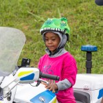 Police Week Gymkhana Bermuda, October 5 2019-2592