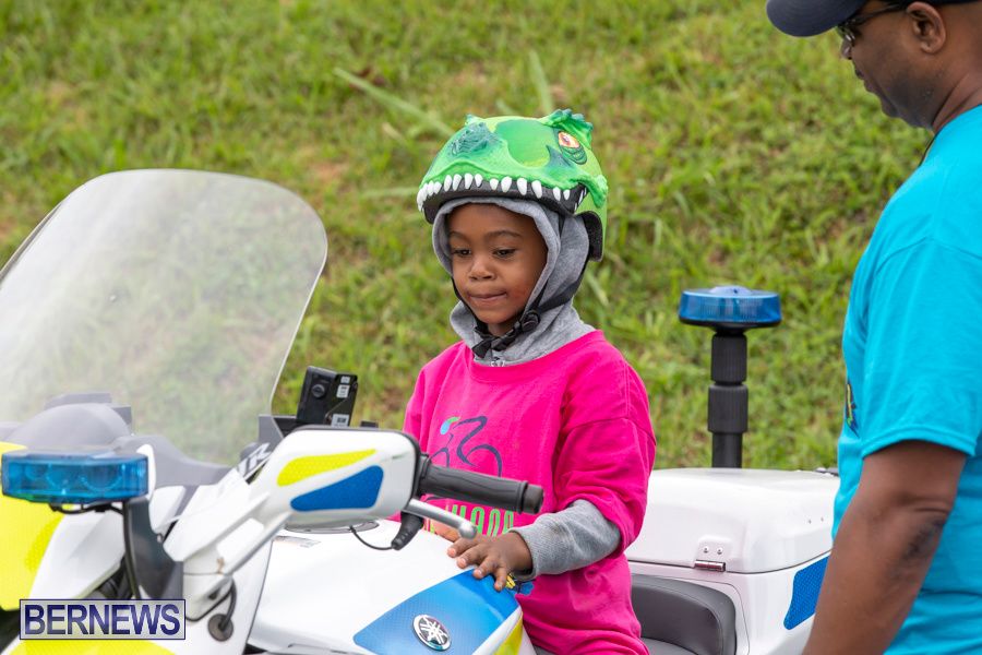 Police-Week-Gymkhana-Bermuda-October-5-2019-2592