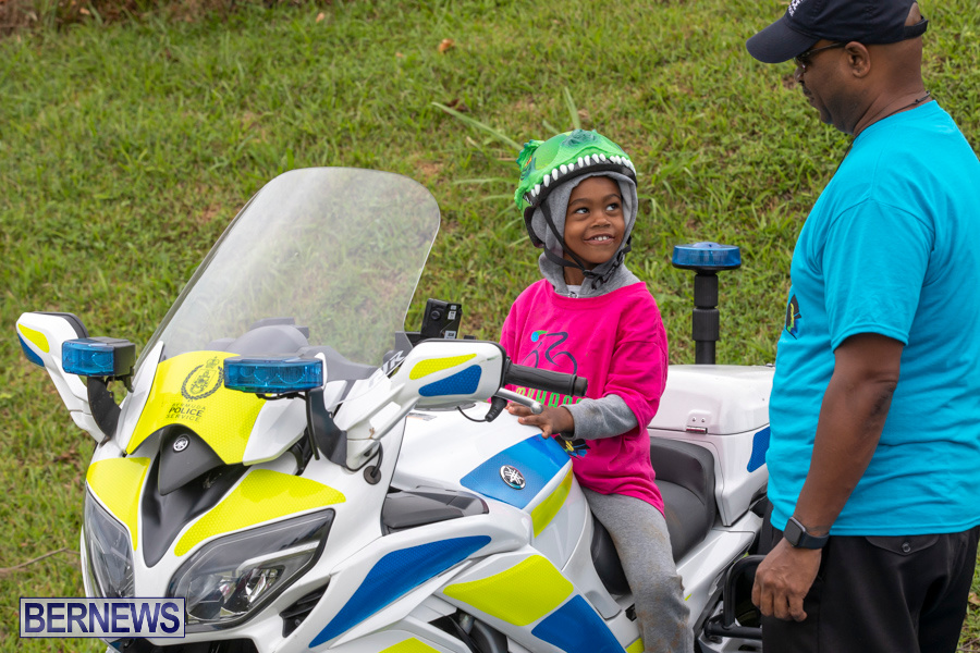 Police-Week-Gymkhana-Bermuda-October-5-2019-2596