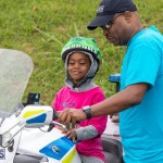 Police Week Gymkhana Bermuda, October 5 2019-2600