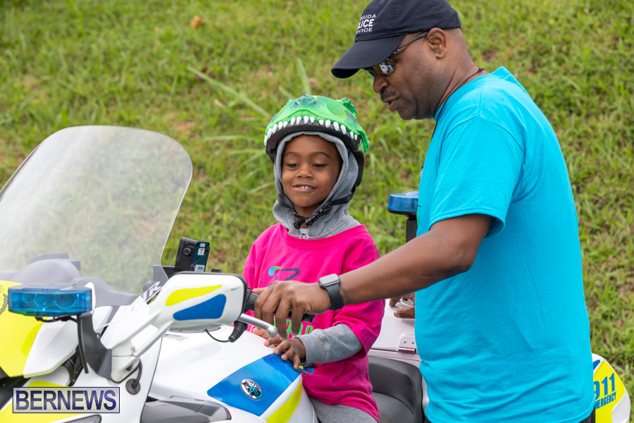 Police-Week-Gymkhana-Bermuda-October-5-2019-2600