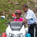 Police Week Gymkhana Bermuda, October 5 2019-2603