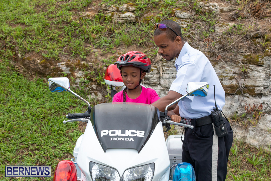 Police-Week-Gymkhana-Bermuda-October-5-2019-2603