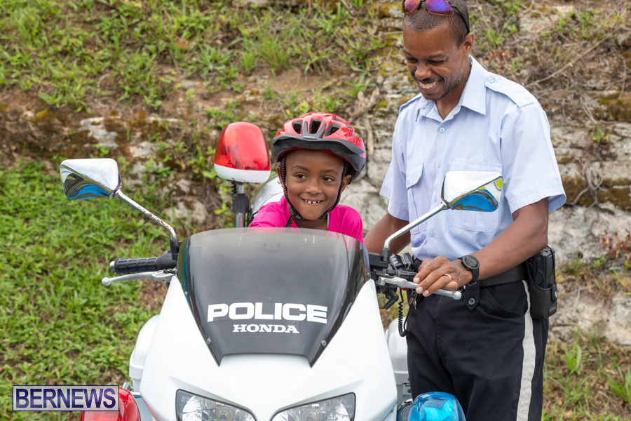 Police-Week-Gymkhana-Bermuda-October-5-2019-2608