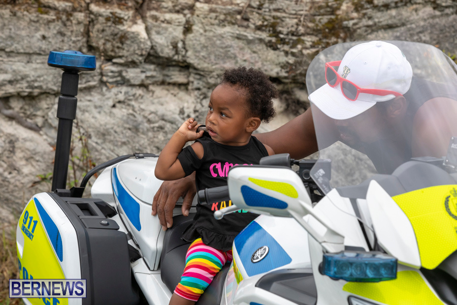 Police-Week-Gymkhana-Bermuda-October-5-2019-2618