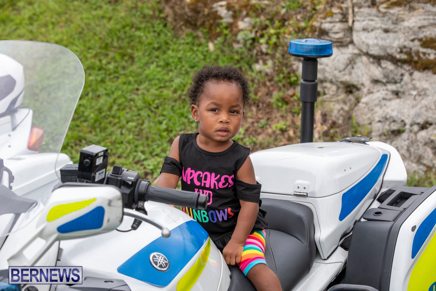 Police-Week-Gymkhana-Bermuda-October-5-2019-2627