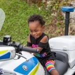 Police Week Gymkhana Bermuda, October 5 2019-2633