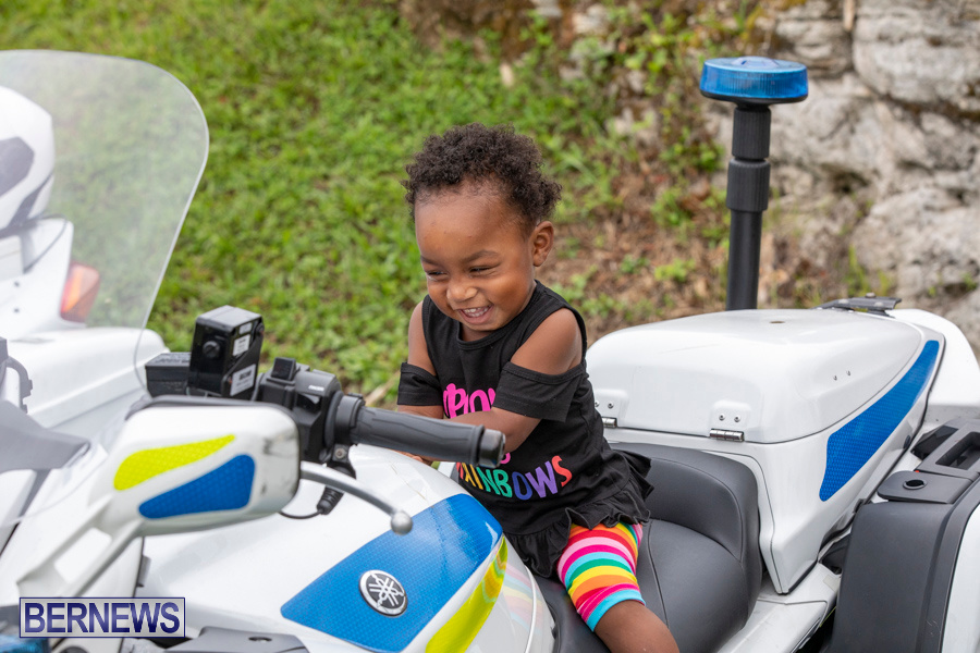 Police-Week-Gymkhana-Bermuda-October-5-2019-2633