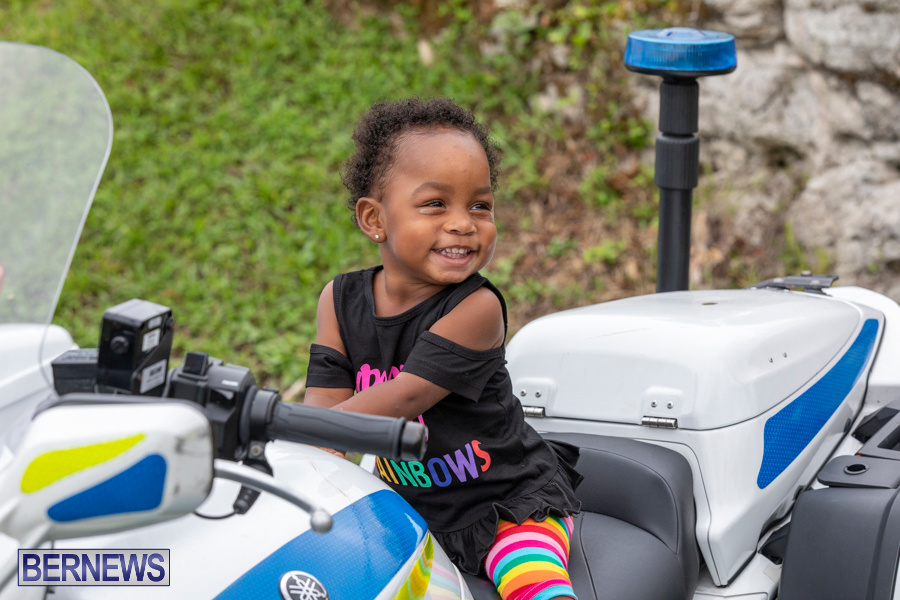 Police-Week-Gymkhana-Bermuda-October-5-2019-2635