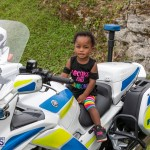 Police Week Gymkhana Bermuda, October 5 2019-2643