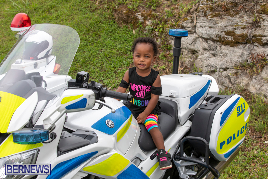 Police-Week-Gymkhana-Bermuda-October-5-2019-2643