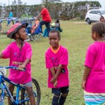 Police Week Gymkhana Bermuda, October 5 2019-2644