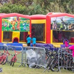 Police Week Gymkhana Bermuda, October 5 2019-2650