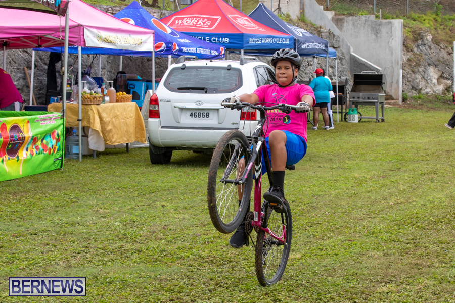 Police-Week-Gymkhana-Bermuda-October-5-2019-2654
