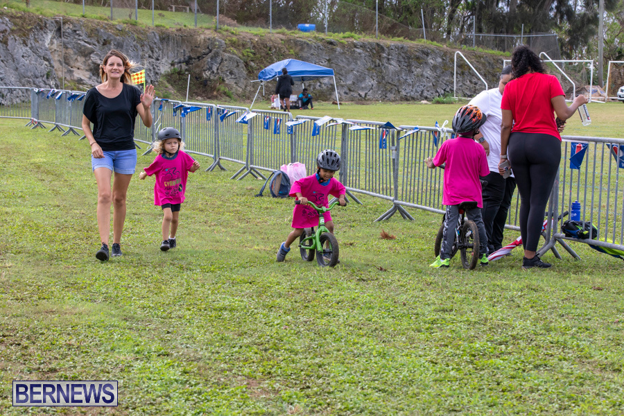 Police-Week-Gymkhana-Bermuda-October-5-2019-2660
