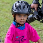 Police Week Gymkhana Bermuda, October 5 2019-2664
