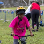 Police Week Gymkhana Bermuda, October 5 2019-2671